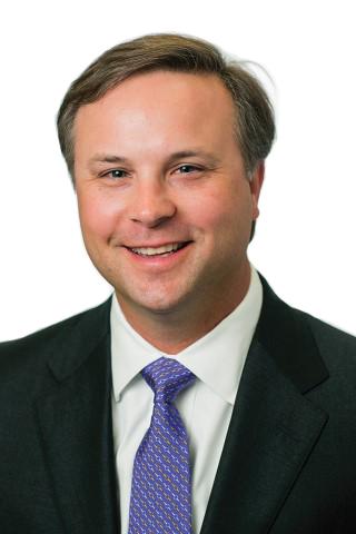 Brian Pollard, CFP®