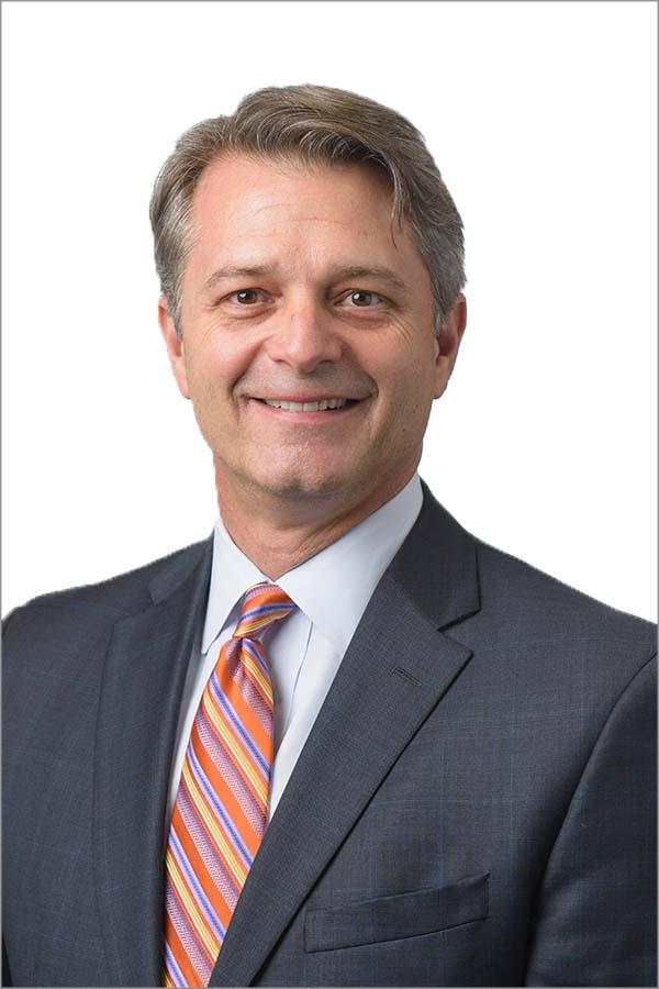 James R. Talton III