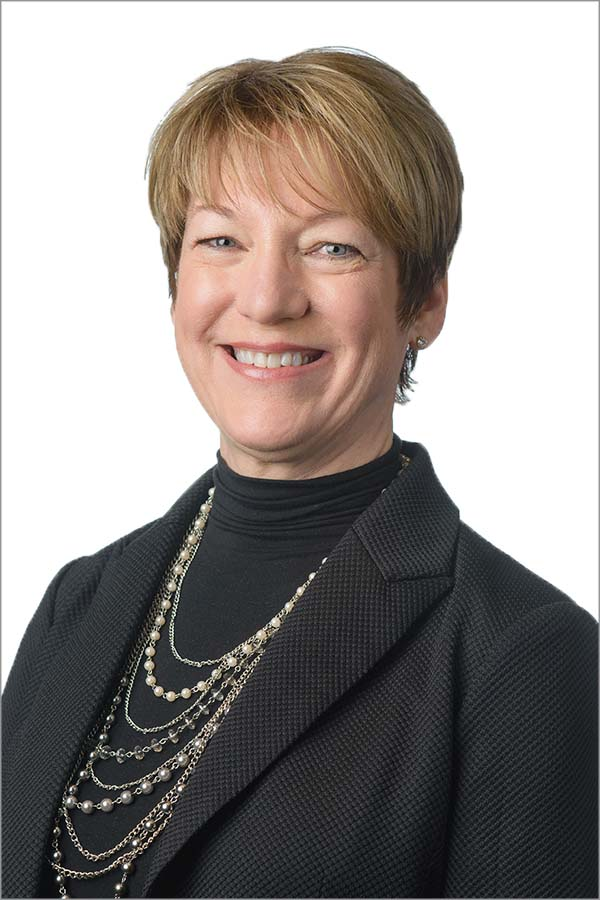 Lisa Tobey