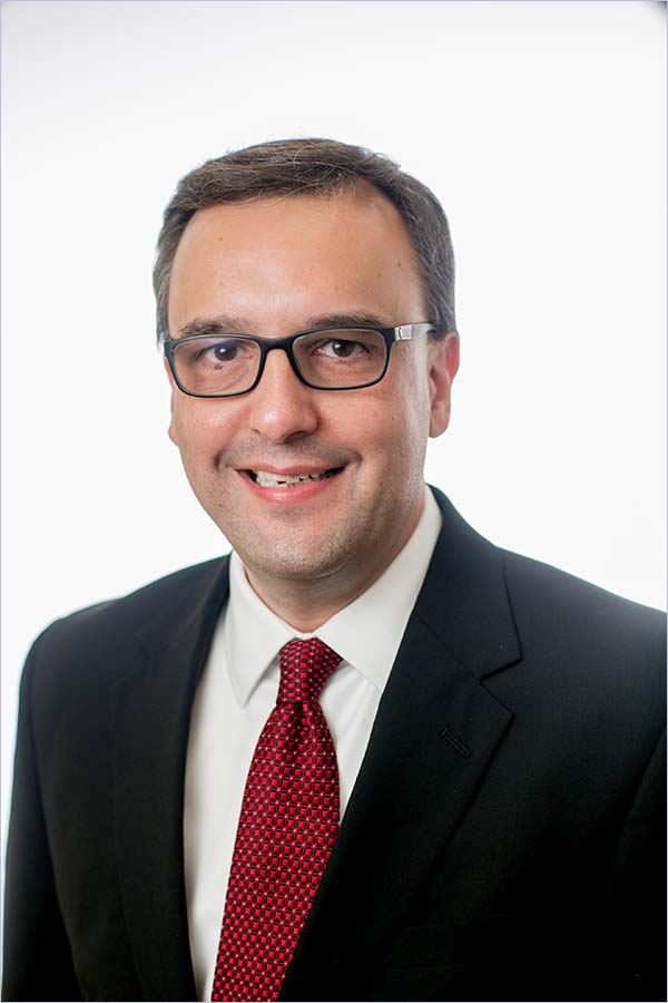 Kevin T. Fieldman