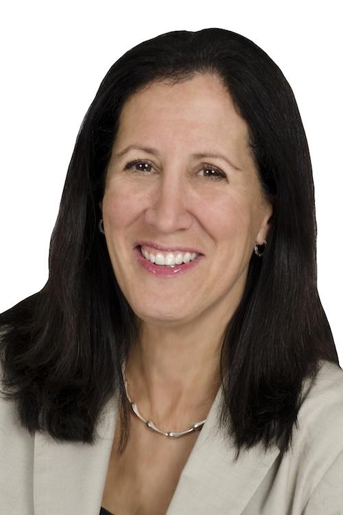 Ellen R. Shaer