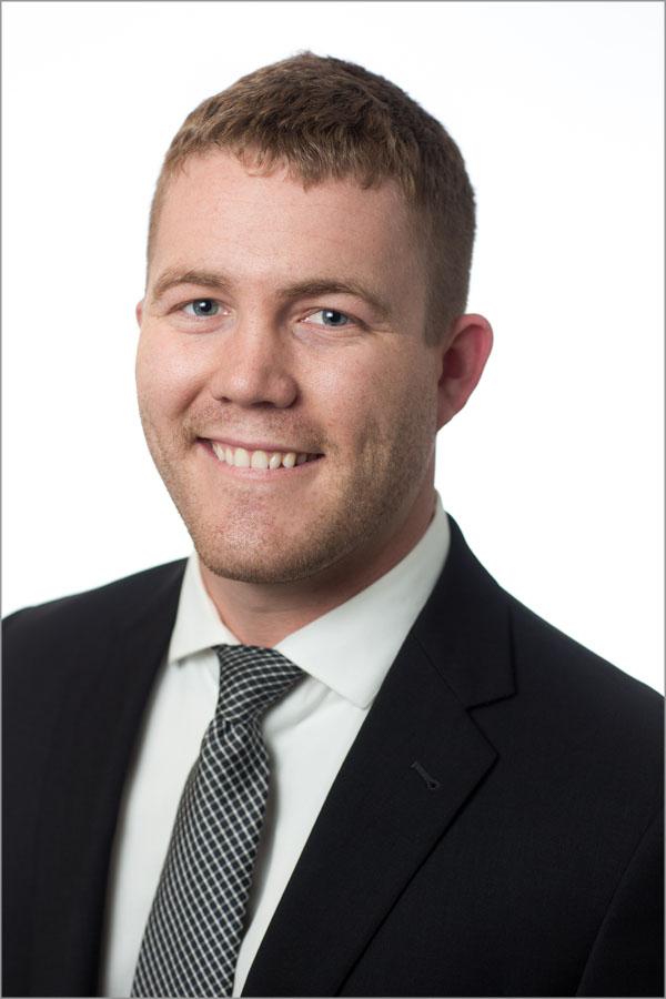 Thomas C. Saunders, CFP®