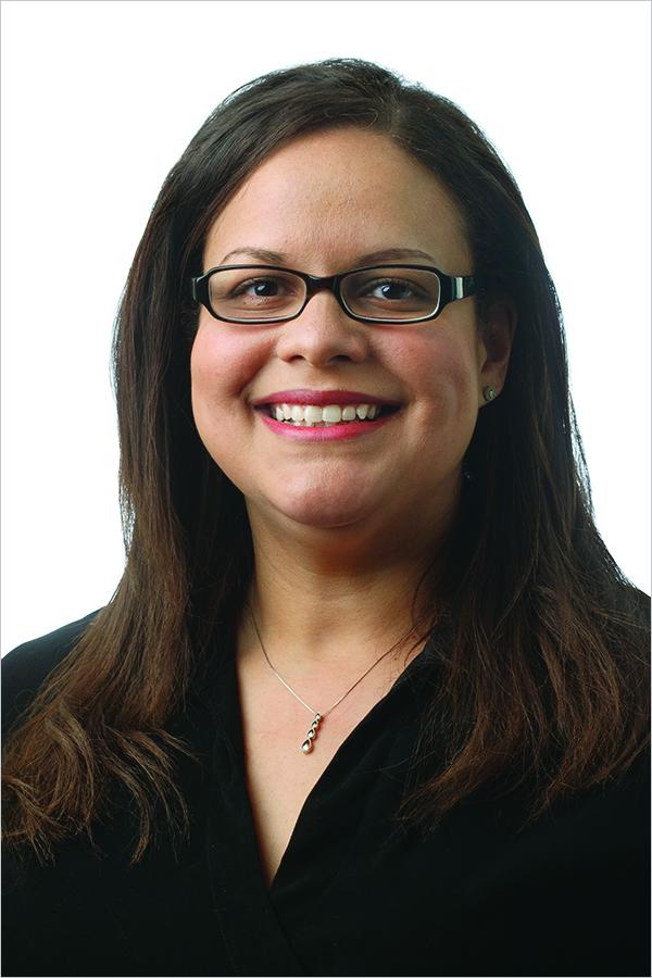 Rita Kiesler