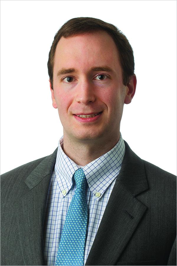 Matt Ogden