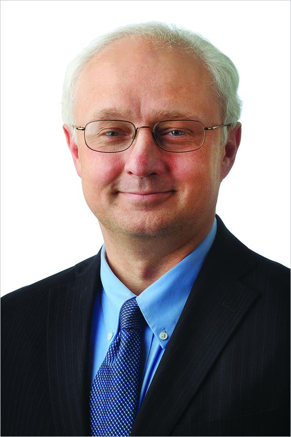 David York