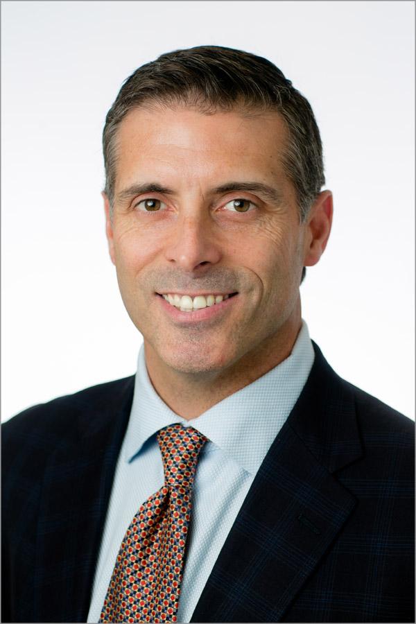 Todd L. Jones, CFP®, AIF®, ARPS