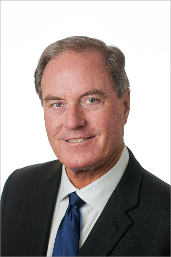 John J.  Griffith, Jr., JD, CPC, AIF®