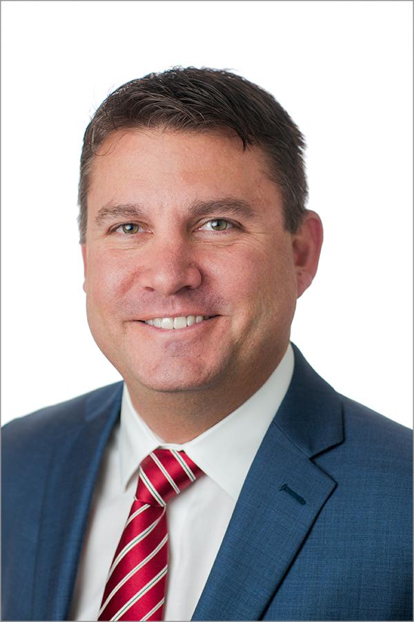 Matt R. Doyle, CFP®