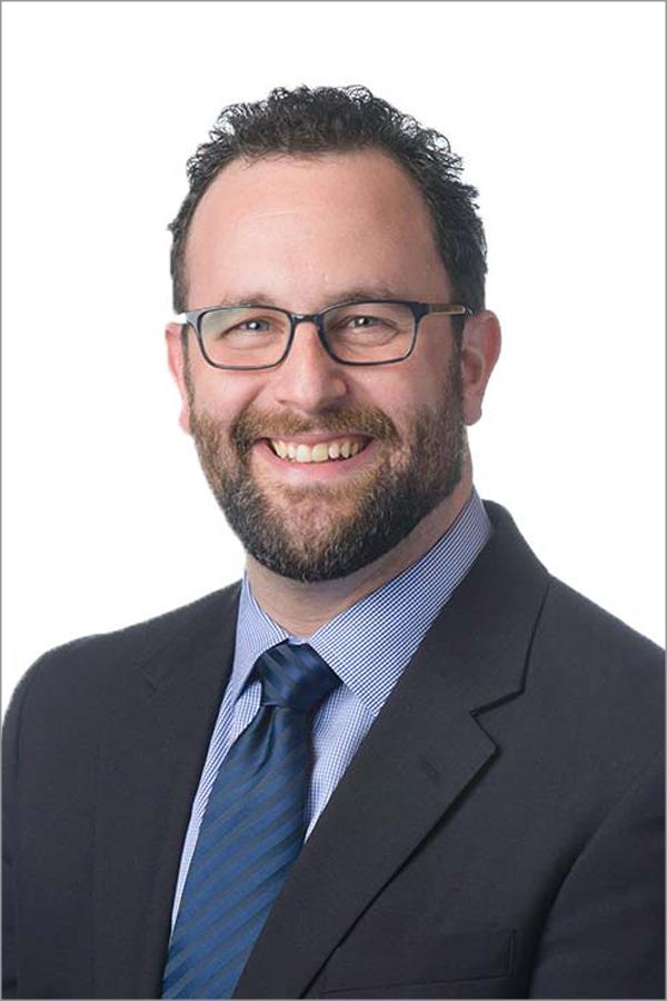 Jeremy Altfeder, CFP®