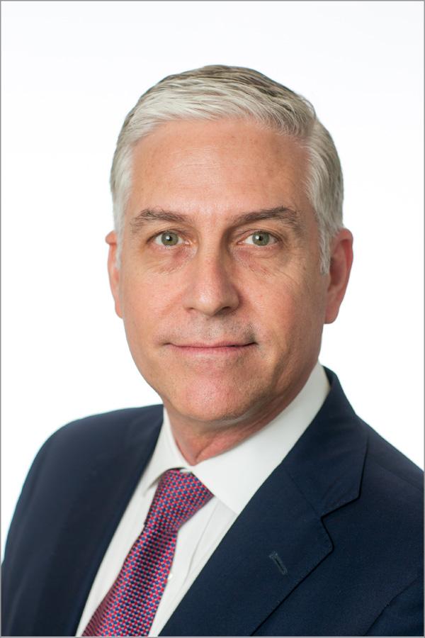 William (Bill) W. Paxton, CFP®