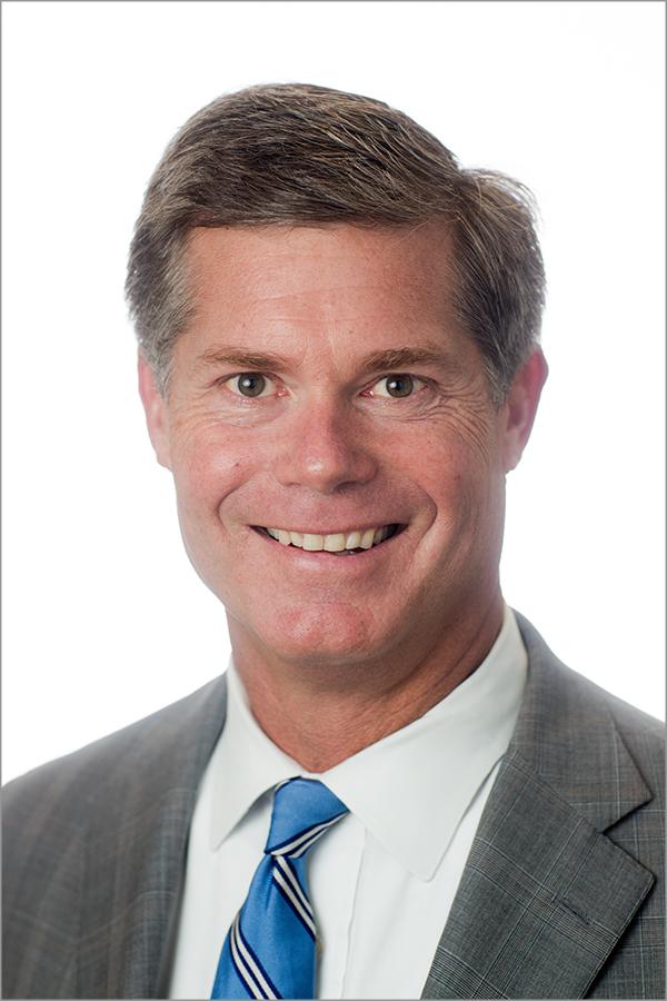 John S.  Martin, AIF®