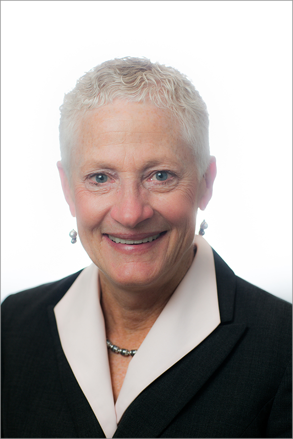 Kathleen Carlson, CFA®