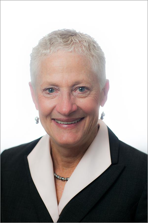 Kathleen Carlson, CFA