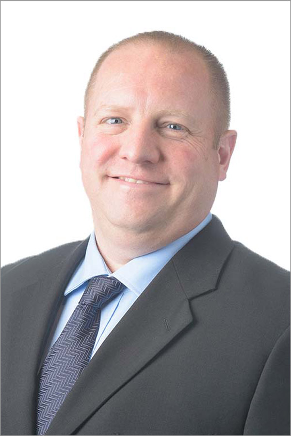 Joshua S. Haire, CFP®