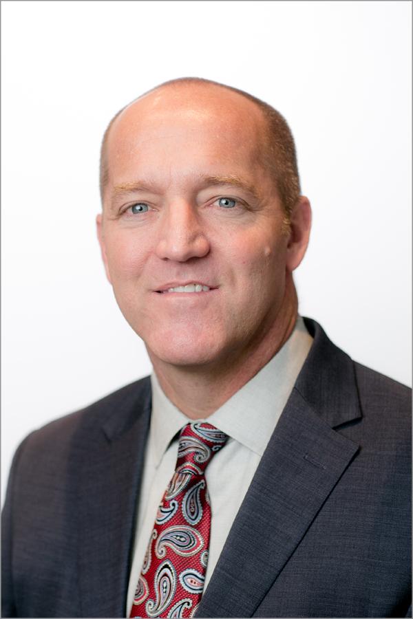 Christopher  Jeppson, CFP®