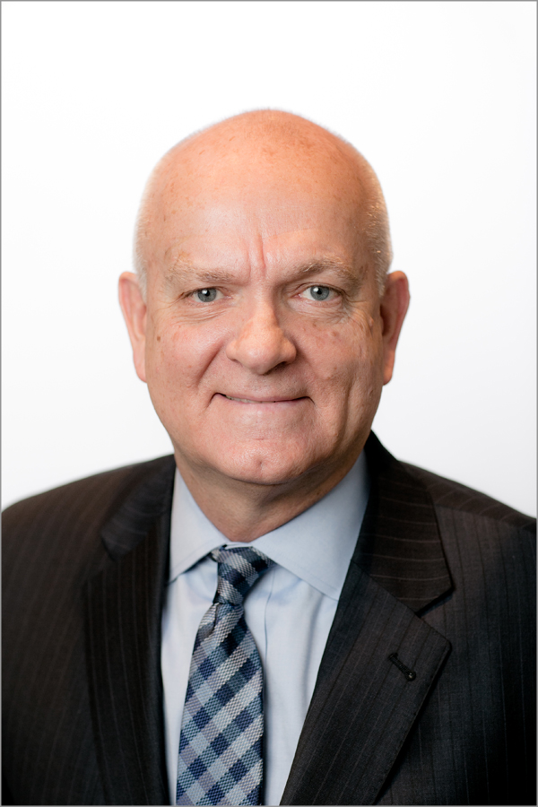 Stan Kimball, CFP®, CPA, PFS