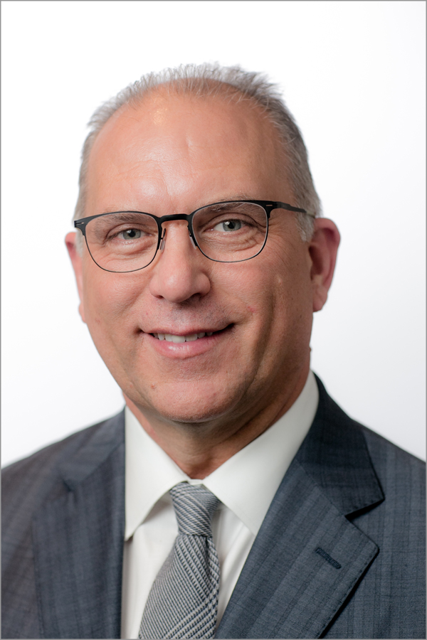 Mike  Molewski,CFP®, ChFC®
