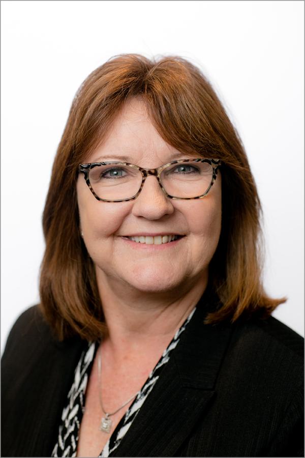 Alicia L. Bryan, CFA