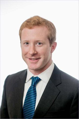 William  Blair, CFP®