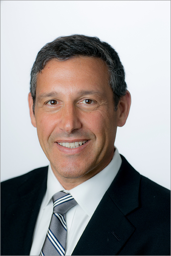 Mark  Francher
