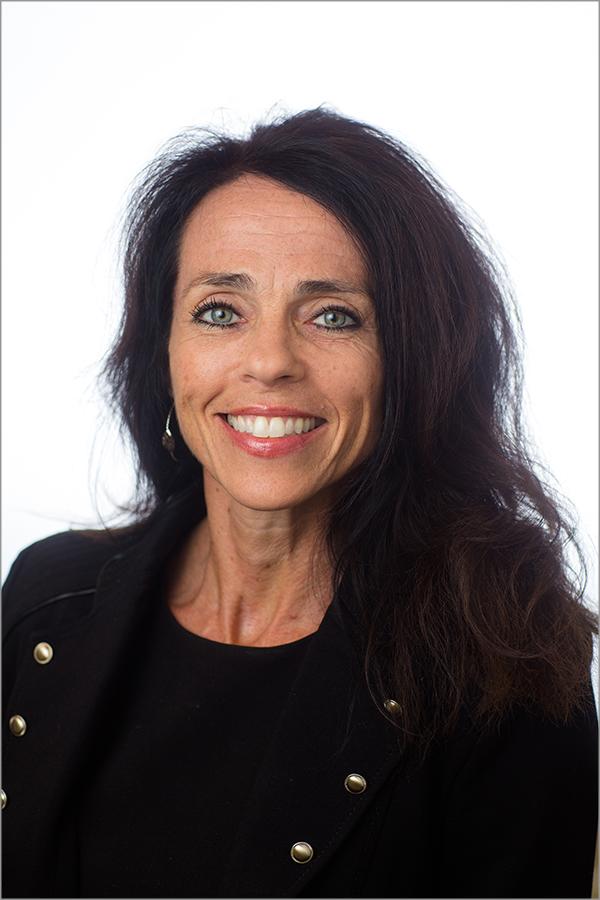 Bonnie  McCullough, CPA