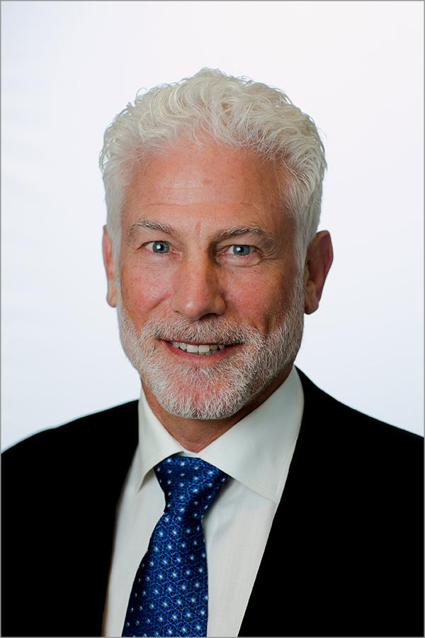 Jonathan Stoller, CFP®