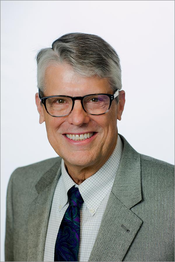 Steven H. Morton, CPA, CFP®
