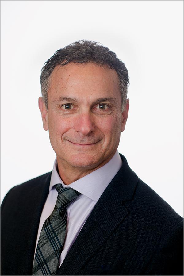 Alan Kleinberg, CFP®