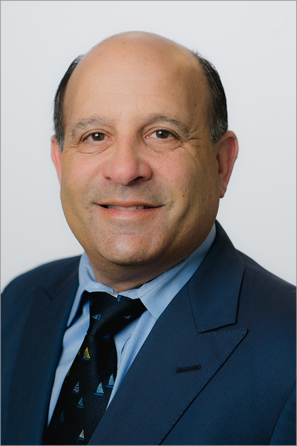 David H. Schwartz, CFP®