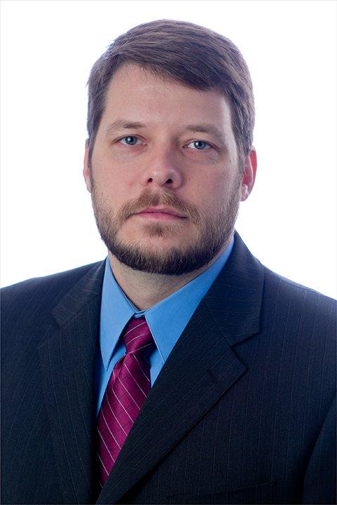 Nick  Brezinski