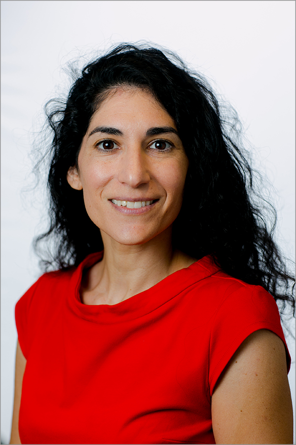 Shira Katsir