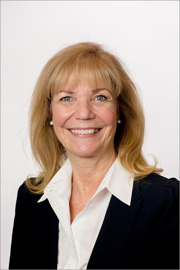 Rosanne Costello