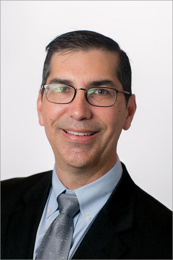 Dave Fernandez, CFP®, CFA®