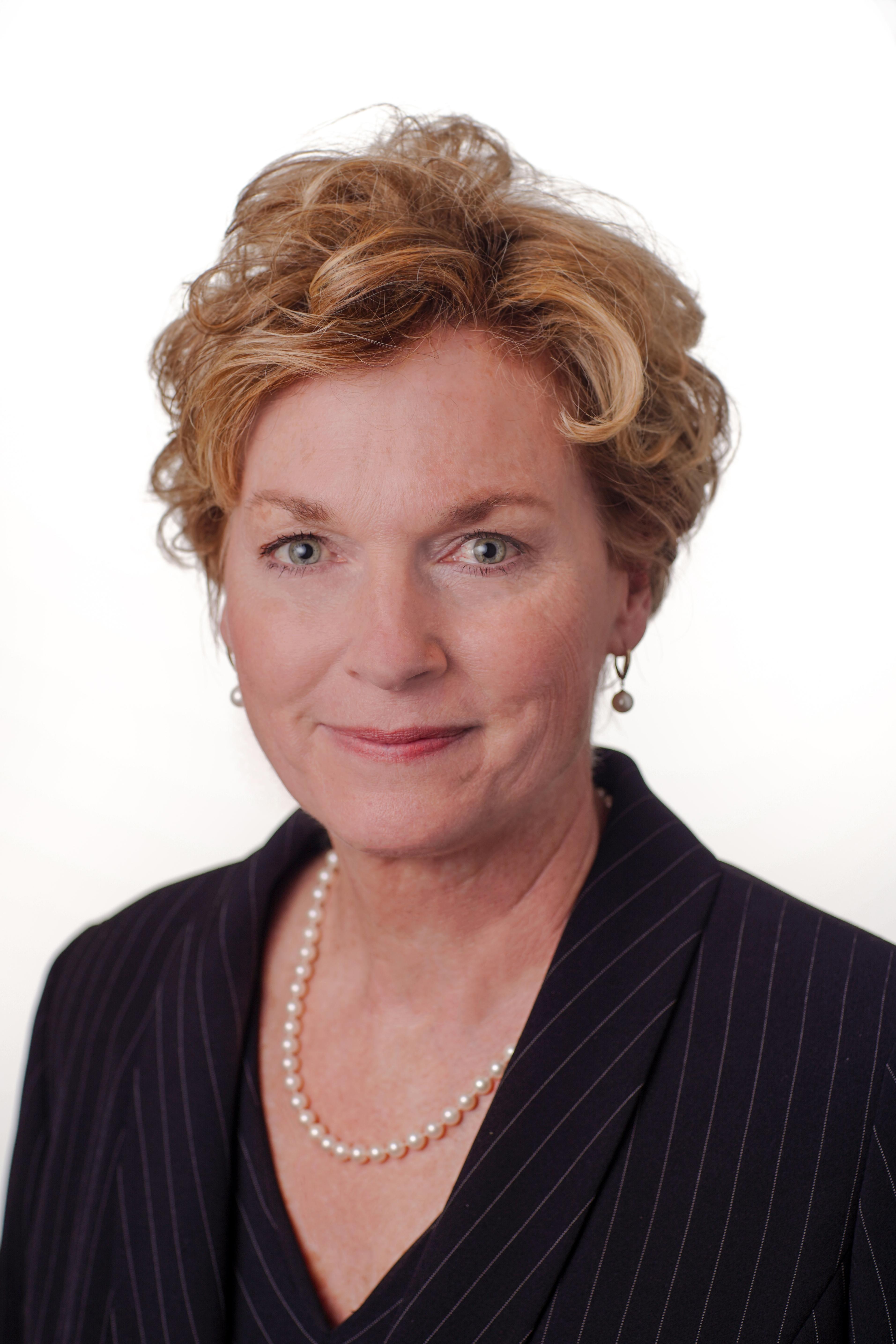 Heidi Spencer, IMCA
