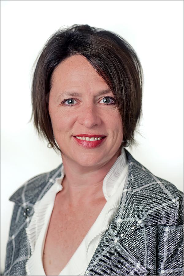 Anne Reed, CFP®