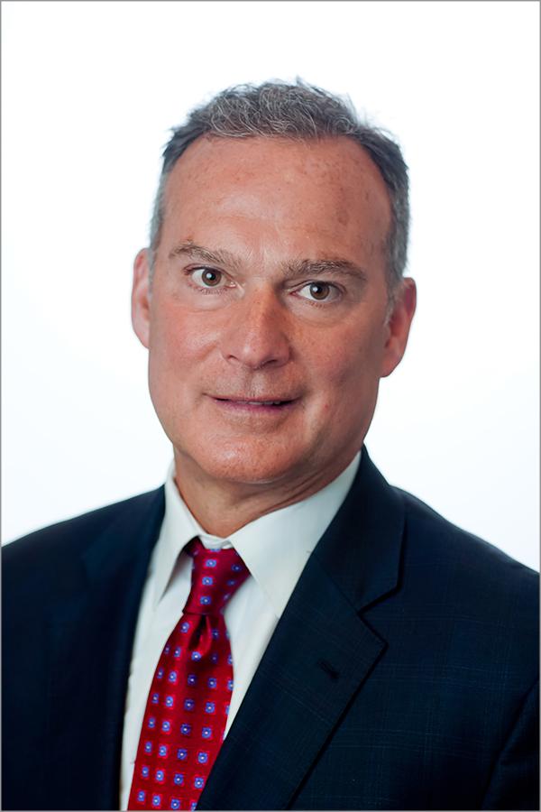 Kenneth J.  Rogers,  CFP®, AIF®, CEBS